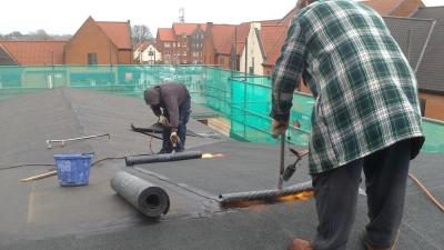 Norvic Flat Roofing 5.jpg