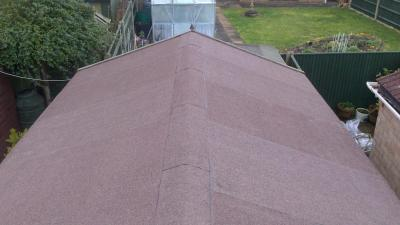 Shed Roof by Norvic Flat Roofing 6.jpg